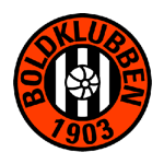 Boldklubben 1903 Under 21