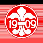Boldklubben 1909 Badge