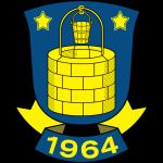 Brøndby IF Reserve