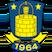 Brøndby IF Stats