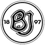 Brønderslev IF