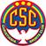 CSC データ