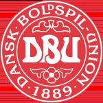 Denmark U21 Stats
