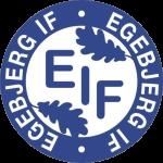 Egebjerg Fodbold