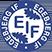 Egebjerg Fodbold Stats