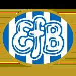 Esbjerg fB reserve Badge