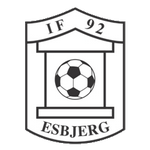 Esbjerg IF 92