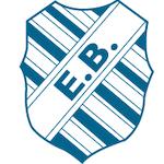 Eskilstrup BK