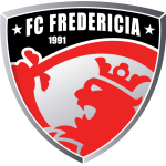 Card Stats for FC Fredericia
