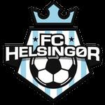FC Helsingør - 1st Division Stats
