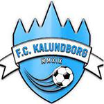 FC Kalundborg