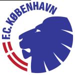 FC København Reserve Badge