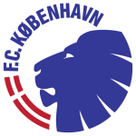 FC København Badge