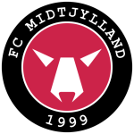 Card Stats for FC Midtjylland Under 19