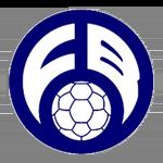 FC Nordsjælland Women