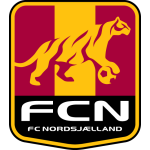 Nordsjælland Logo