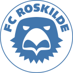 FC Roskilde - 1st Division Stats