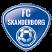 FC Skanderborg Stats