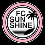 FC Sunshine