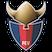 FC Vestsjælland データ
