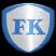 FK Sydsjælland 05 Under 21 Stats