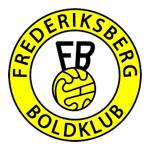 フレゼレクスベア・ボルドクラブ - デンマーク・カップ データ