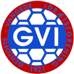 Gentofte-Vangede IF Badge