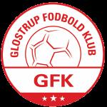 Glostrup FK Under 21