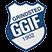 Grindsted GIF Stats