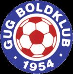 Gug Boldklub