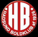 Hadsund