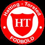 Hatting-Torsted Fodbold