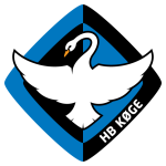 HB Køge Hockey Team