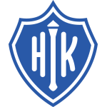 Card Stats for Hellerup IK