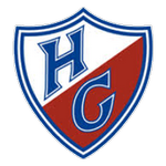 Herlufsholm GF Women Badge