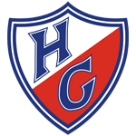Herlufsholm GF