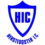 Herstedøster IC Under 21