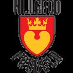 Hillerød Fodbold Under 21 - U21 Ligaen Stats