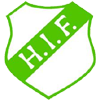 Højslev Station IF