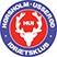 Hørsholm-Usserød IK Stats
