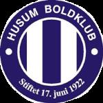 Husum BK Under 21