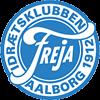 IK Aalborg Freja - Denmark Series Stats