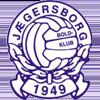 Jagersborg BK