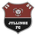 Jyllinge FC Under 21