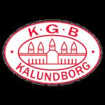 Kalundborg GB