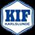 Karlslunde IF Under 21 Stats