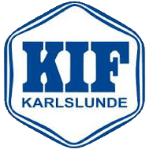 Karlslunde IF Badge