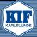 Karlslunde IF Stats
