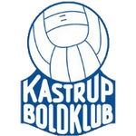 Corner Stats for Kastrup BK