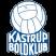 Kastrup BK logo
